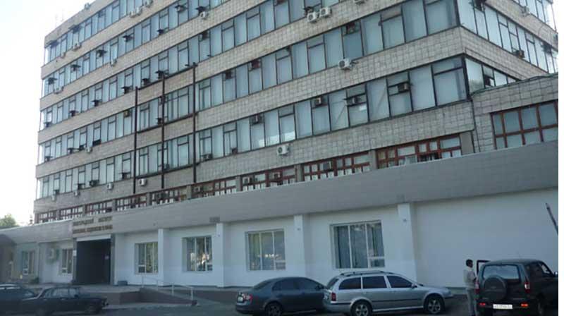 Советский районный суд Волгограда 1
