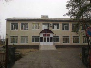Калачевский районный суд Волгоградской области 2