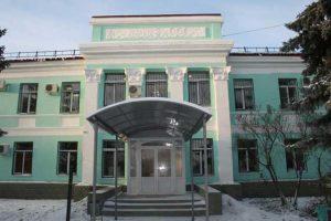 Светлоярский районный суд Волгоградской области 1