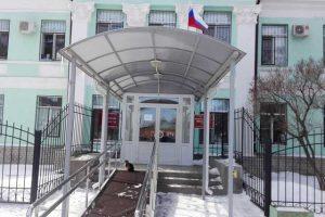 Светлоярский районный суд Волгоградской области 2